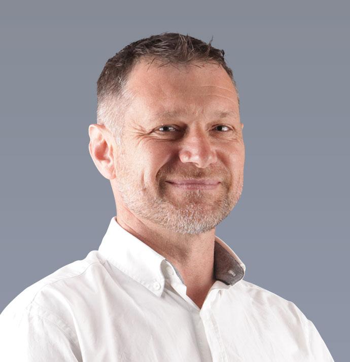 Hervé GAFTARNIK - contact